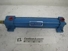 For 1PC New VICKERS EHH-AMP-702-D-20 #SP62