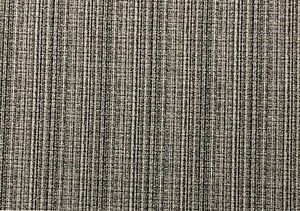 OUTDURA 307B COLLAGE GRANITE WOVEN 100% ACRYLIC OUTDOOR CUSHION FABRIC BY YARD