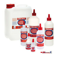 Adhesive for mosaic Arts and Crafts - Different Glues and Quantities to choose