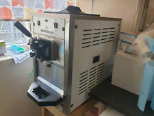More details for whippy ice cream machine, spaceman. superb condition