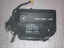 FIAT PANDA 1.3 MJT (2011) 4X4 51 KW FILTRO ARIA 51925028