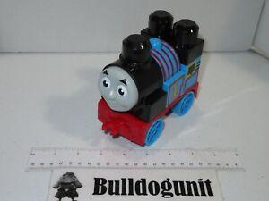2016 Thomas Train Parts Only Thomas Tank Engine & Friends Mega Bloks Toy