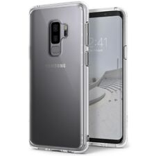 Original Ringke Protective Sleeve for Samsung Galaxy S8 Fusion Cover Case