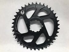 SRAM X-Sync 2 Chainring 11 Speed 38T 3mm Offset Direct Mount 1x11