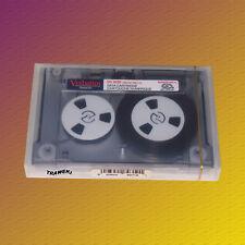 Verbatim DC 9250 Qic-2gb-dc Data Tape Cartridge 89710 Dc9250 -