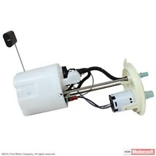 Fuel Pump and Sender Assembly Motorcraft PFS-490 fits 09-14 Ford F-150