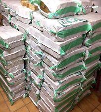 10 kg original Alepposeife, 80% aceite de oliva +20% lorbeeröl. (1 kg/17,00 €)