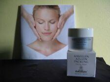 Kamillen Azulen Packung/Mask sensitive dry skin by Dr.R.A.Eckstein
