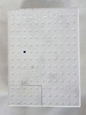 NTBA von der Deutschen Telekom - Netzabschlußgerät, T- Home, ISDN, NTBAE