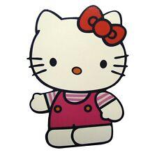 Culla del Bimbo Decoro Hello Kitty armadio/cassettiera/lettino grande grande