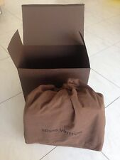 Louis Vuitton Case (NEU/Original verpackt)