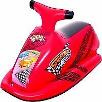 MOTO ACQUA GONFIABILE RACE RIDER 89×46 BESTW MA58472