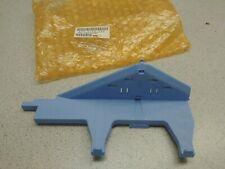 HP LaserJet 4000/4050 paper length adjustment plate,RF5-2760,OEM NEW