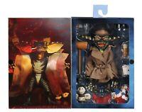 "NECA - Gremlins - Ultimate Flasher Gremlin 7"" Scale Action Figure"