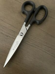 Cutco Scissors Shears 77 KM High Carbon Stainless