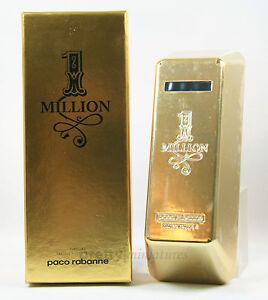 ღ 1 Million - Paco Rabanne - Spardose / Money Collector