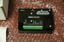 MCC10101 Bipolar Microstep Driver Anaheim Automation new in box