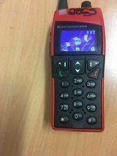 Selex Communications Puma T3  PLUS Ex/410-470  stock 2865 A grade
