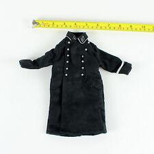 TB52-03 1/6 In The Past ToysITPT Officer - Uniform Coat