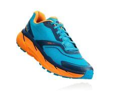 Hoka Napali ATR Herren Sneaker Laufschuhe Sport Jogging 1091610 DBBP Gr. 40