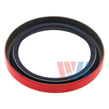 Manual Trans Output Shaft Seal-3 Speed Trans Rear WJB WS710058