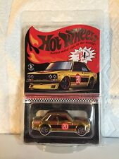 2020 hot wheels rlc exclusive '71 datsun 510