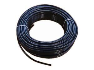 7-adriges Kabel / Meterware - Fahrzeugleitung Fahrzeugkabel für Pkw-Anhänger