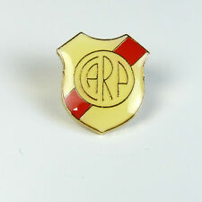 570 - RIVER PLATE - ARGENTINA - SOUTH AMERICA - PINS PIN BADGET FUTBOL SOCCER