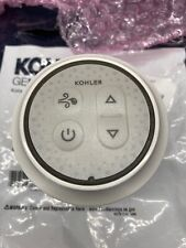 Kohler 1032493-0 Proflex Bubblebath Interface White