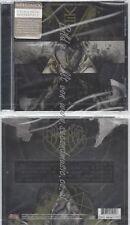 CD--MERRIMACK--THE ACAUSAL MASS [EXPLICIT]