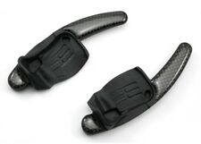 Carbon dsg-verängerung adecuado para VW Scirocco Passat r36 cc eos dsg