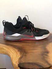 quality design 1fa88 fb9ee Uga Nike In Men's Athletic Shoes for sale | eBay