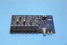RME MULTIFACE II REV. 1.2 PCB CIRCUIT BOARD