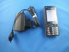 Original Sony Ericsson K810i Blau Blue Ohne Simlock Handy Unlocked Rarität KULT