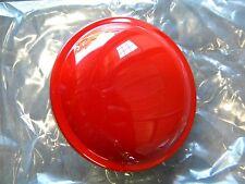 Fuel Cap AT20911 AR28483 fits J D 2020 2510,2520,3020,4020,4320,4430, 4440
