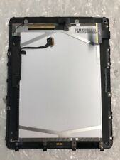 "Apple IPAD A1337/Display 9.7"" LCD Schermo 1st Gen"
