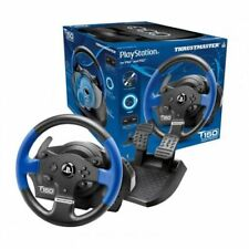 Thrustmaster T150 RS Force Feedback Wheel (PS4/PS3/PC)