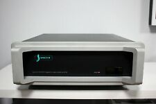 SPECTRAL DMA 200 Class A Power Amplifier