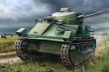 Hobby Boss *HobbyBoss* 1/35 Vickers Medium Tank MK II #83880 *box broken*