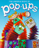 How to make pop-ups by Richard Dungworth (Paperback / softback) Amazing Value