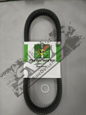 Hunterworks Belt for Polaris 1000 (Thick)