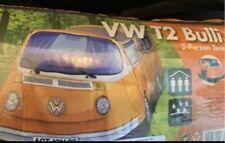Tente De Camping VW Neuve