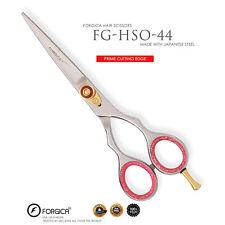 Professional Hair Cutting Scissors Barber Stylist Salon Shear Hairdressing