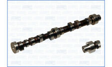 Genuine AJUSA OEM Replacement Camshaft [93067300]