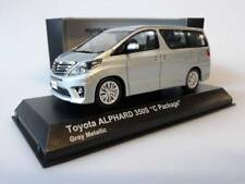 Toyota Alphard 350S 'C Package' - 1:43 - Kyosho