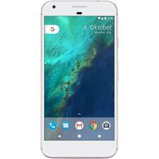 GOOGLE PIXEL 32GB SPEICHER ANDROID SMARTPHONE HANDY OHNE VERTRAG 8MP KAMERA