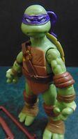 Ninja Turtles - Donatello Action Figure TMNT Playmates Toys Don Nickelodeon