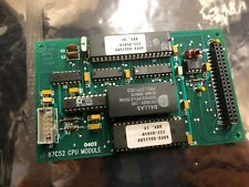 AGFA Galileo CPU Board, EB+068027-0008