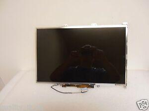 """Dell Precision M90 M6300 LCD Samsung LTN170U1-L02 17"""" WUXGA KH164  - Grade A"""