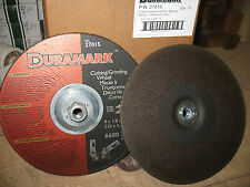 20- 9 x 1/8 x 5/8-11 Pipeline Grinding Wheels right angle grinder cut off